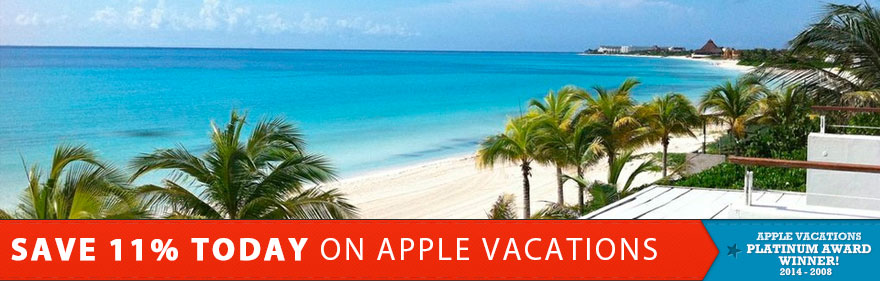 Apple-Vacations-Banner