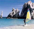 Apple Vacations Los Cabos
