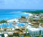 Apple Vacations Riviera Maya
